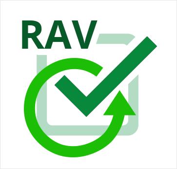 Link RAV